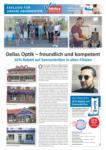 Nordwest-Zeitung NWZ Vorteilswelt - bis 23.08.2020
