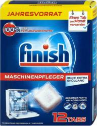 finish Maschinenpfleger Tabs