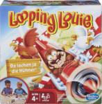 MediaMarkt HASBRO GAMING Looping Louie Gesellschaftsspiel, Mehrfarbig