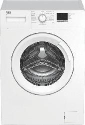 BEKO WML61223N1  Waschmaschine (6 kg, 1200 U/Min., A+++)