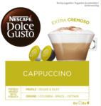 OTTO'S Nescafé Dolce Gusto Cappuccino 16 capsule -