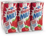 SPAR Emmi Energy Milk