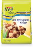 SPAR SPAR free from Bio-Reis-Kakao Kekse