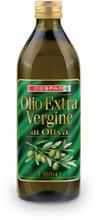 DESPAR Olivenöl Extra Vergine
