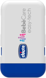 Chicco BebèCare easy-tech -