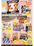 aktiv und irma Verbrauchermarkt GmbH Unsere Knüllerpreise 20.08.-22.08.2020 - bis 22.08.2020