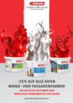 Farben Laimer KG Adler Farbenmeister - bis 20.09.2020