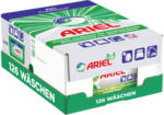 OTTO'S Ariel Pods Professional 3in1 Regular 3 x 42 WG
