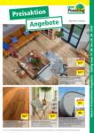Holz Possling Preisaktion Angebote - bis 29.08.2020