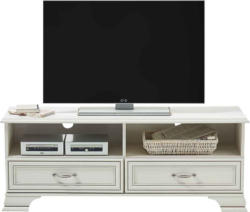 TV-Möbel Rom -