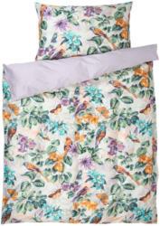 Bettwäsche Blütenwald -  (Preis für kleinste Grösse)