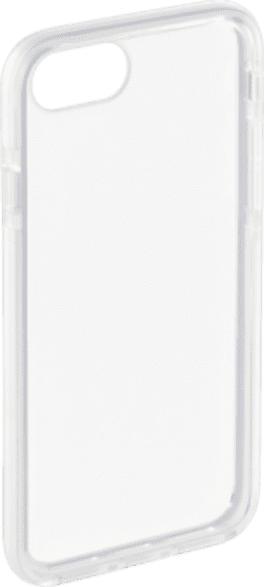 Schutzhülle Protector für Apple iPhone 7/8/SE 2020, Weiß