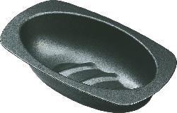 KAISER W. F. 650302 Brotbackform
