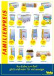 Volg Familienpreis