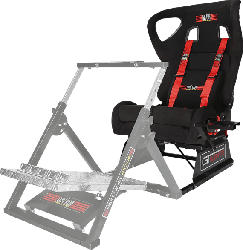 NEXT LEVEL RACING Next Level Racing Seat Add-On