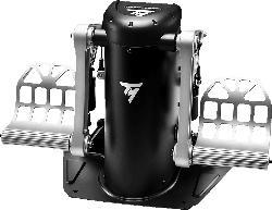 THRUSTMASTER TPR Pendular Rudder Ruderpedale
