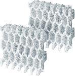 MediaMarkt Silber Ionen Pads von Silvertex® für LW230