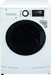 BEKO WDA 961431 Waschtrockner (9 kg/6 kg, 1400 U/Min.)