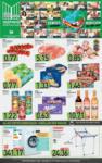 Marktkauf Wochenangebote - bis 29.08.2020