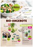 denn's Biomarkt denn's Biomarkt Flugblatt gültig bis 8.9. - bis 08.09.2020