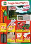 Hagebau Lieb Markt Hagebau Lieb Markt Flugblatt - gültig bis 5.9. - bis 05.09.2020