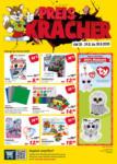ROFU Kinderland Preiskracher - bis 30.08.2020