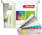 Farben Laimer KG Aviva Tiromin-Color Innensilikatfarbe - bis 20.09.2020