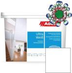 Farben Laimer KG Aviva Ultra-Weiß, Premium Wandfarbe - bis 20.09.2020