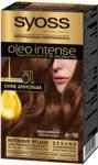 OTTO'S Syoss Oleo Intense Colorations pour cheveux brun moka 4-18 -
