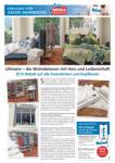 Nordwest-Zeitung NWZ Vorteilswelt - bis 30.08.2020