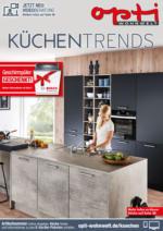 Küchenspezial