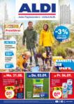 ALDI Nord Wochen Angebote - bis 05.09.2020