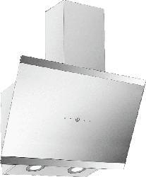PKM S33-60A+WTH, Dunstabzugshaube (600 mm)