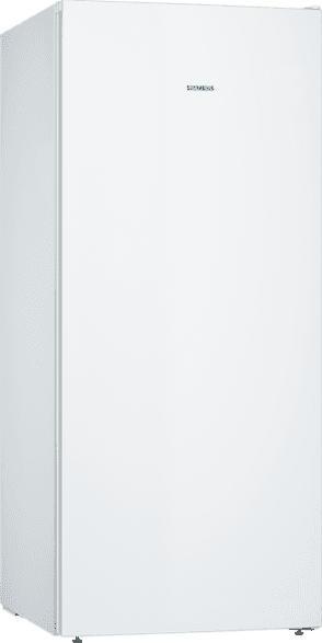SIEMENS GS51NUWDP Gefrierschrank (A+++, 175 kWh/Jahr, 1610 mm hoch)