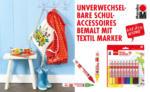 Pfennigpfeiffer Produkte der Woche - bis 13.09.2020