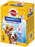 BILLA Pedigree DentaStix Multipack medium