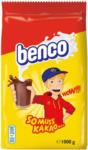 BILLA Benco Power Plus Kakao