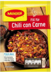 BILLA MAGGI Fix für Chili con Carne
