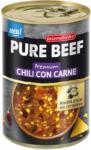 BILLA Inzersdorfer Pure Beef Premium Chilli con Carne