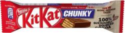 KitKat Chunky Single Riegel