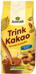 BILLA Alnatura Trinkkakao