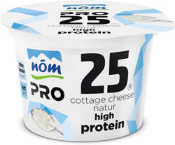 Nöm Pro Cottage Cheese Natur