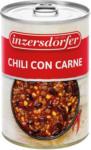 BILLA Inzersdorfer Chili Con Carne