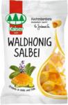 BILLA Kaiser Waldhonig Salbei