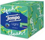 BILLA Tempo Light Box