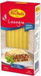 BILLA Recheis Lasagne