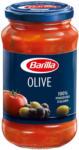BILLA Barilla Sugo mit Oliven