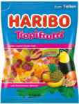 BILLA Haribo Tropi Frutti