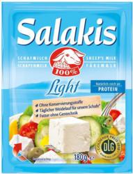 Salakis Schafkäse Light