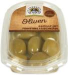 BILLA Oliven mit Frischkäse gefüllt